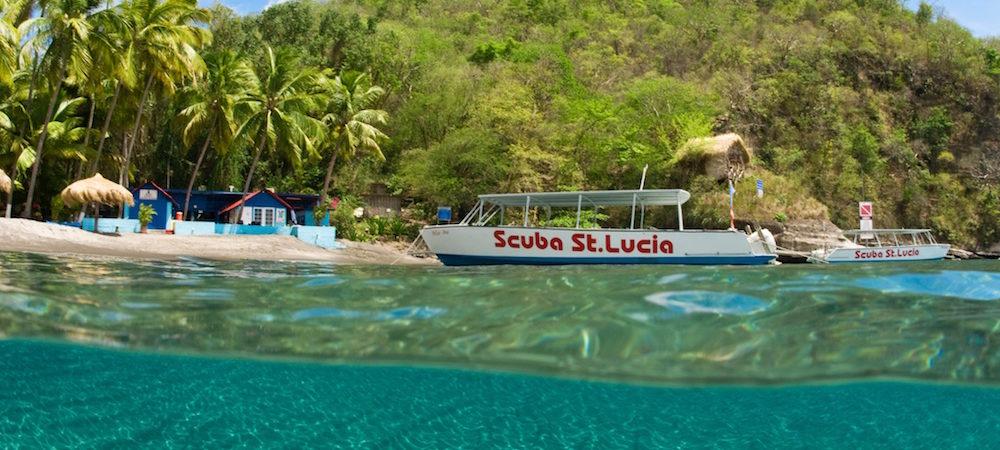 Lucia 2021